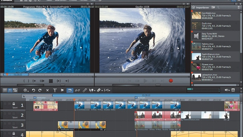 Download Software Edit Foto Jadi Video Gratis